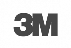 3M Logo Sopron Folia